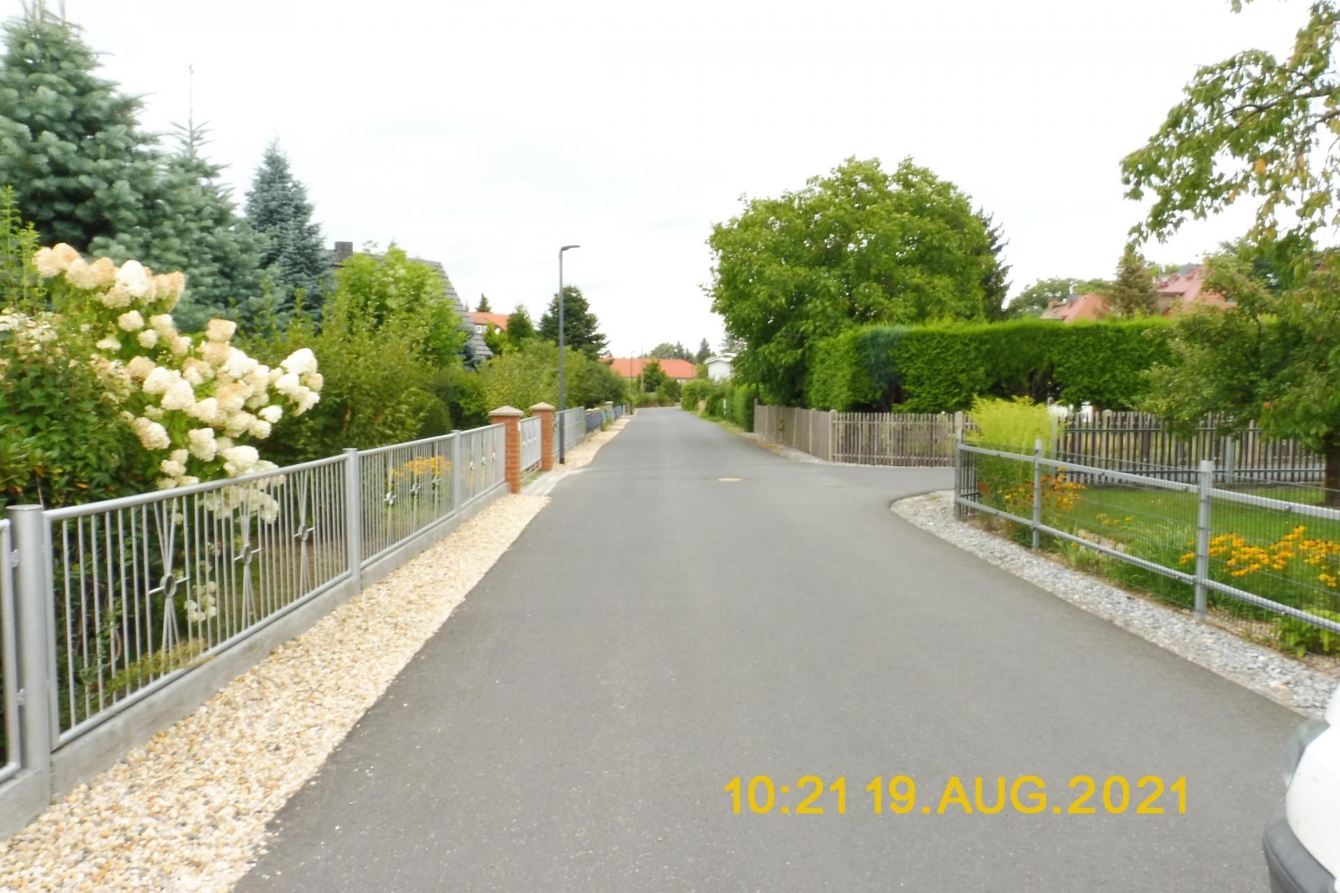 Johann-Brussig-Straße