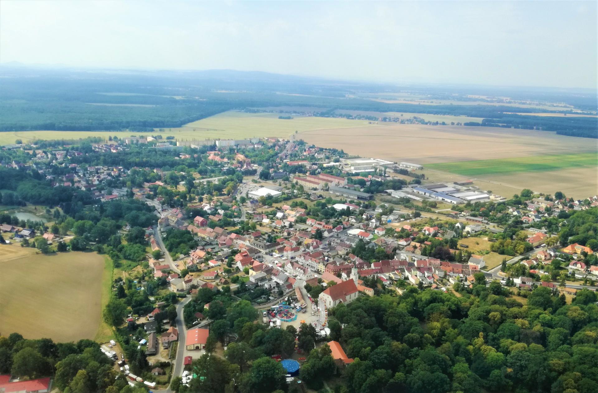Luftbild_Rothenburg