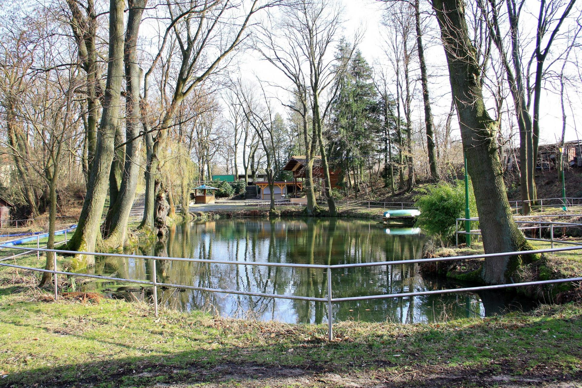 Nieder Neundorf