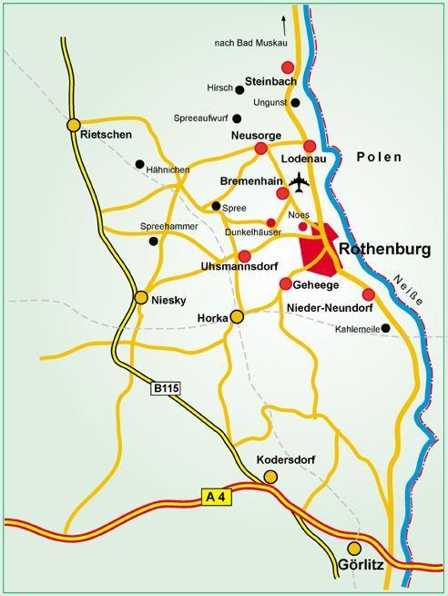Rothenburg_Karte_