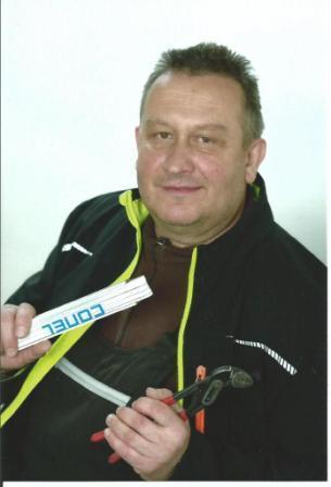 Bernd1