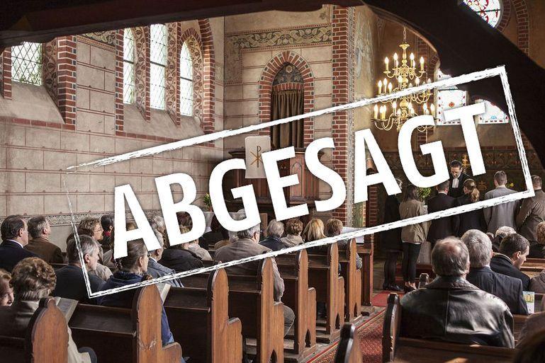 Foto: www.evlks.de