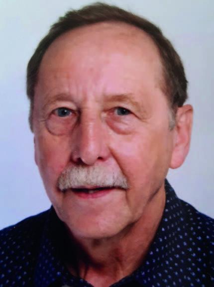 Lutz Holländer