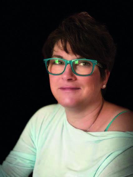 Denise Seltmann