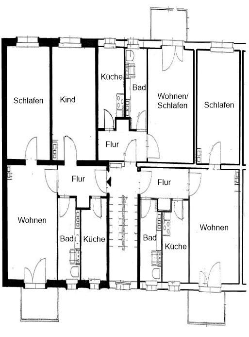 WGb AT 23_3 Raum links_bearbeitet
