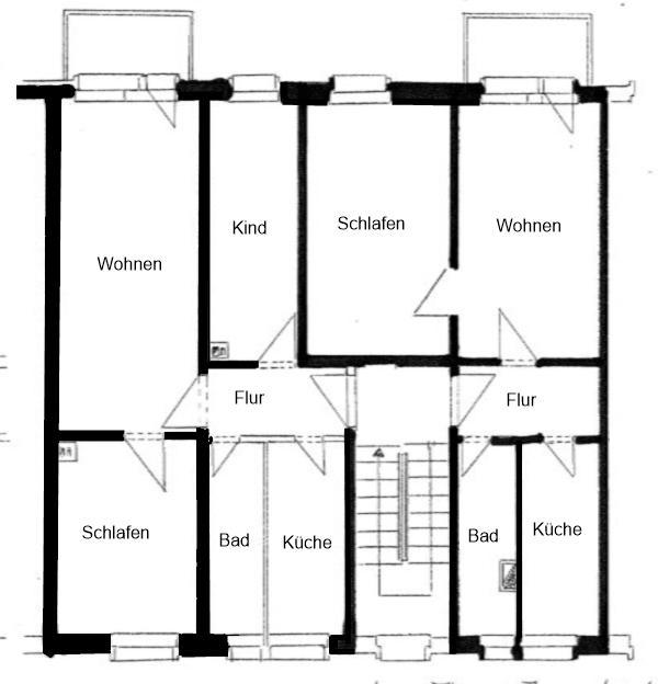WGb AT 41-44 und 47-50_2 Raum_bearbeitet