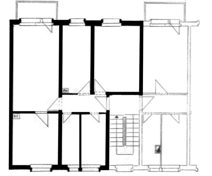 WGb AT 45 und 51_4 Raum links_bearbeitet