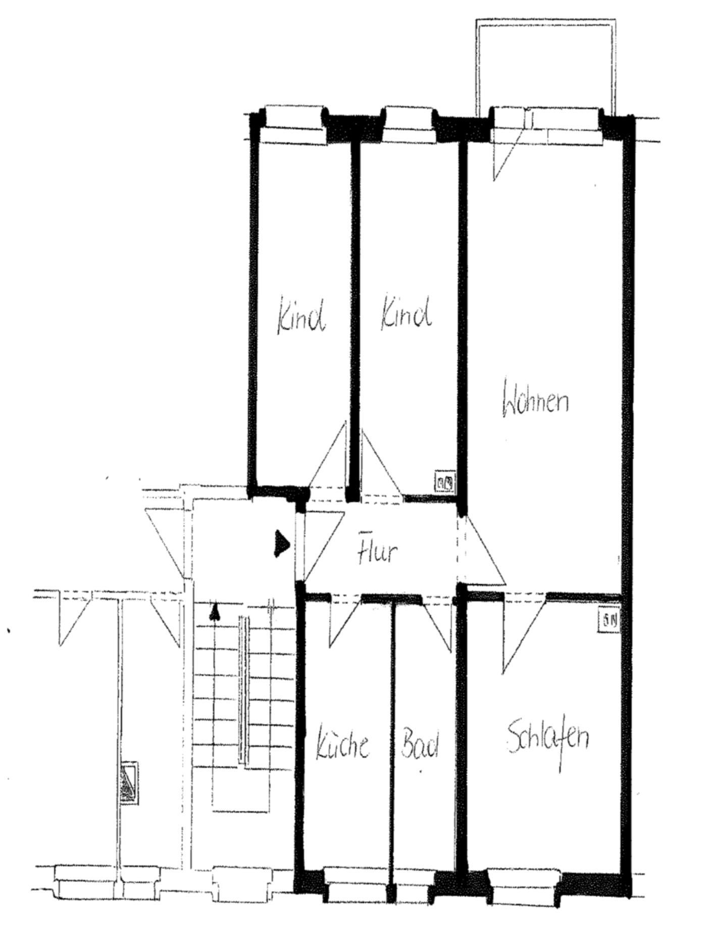 WGb AT 46 und 52_4 Raum rechts_bearbeitet
