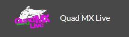 Quad MX Live