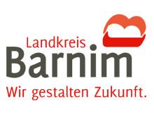 Logo LK Barnim aktuell