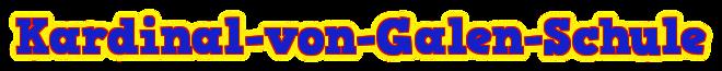 KvG Web