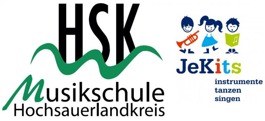 Jekits Logo