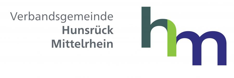 VG Hunsrück-Mittelrhein