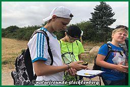 GPS- Entdeckertour