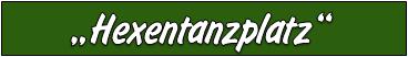 1Hexentanzplatz
