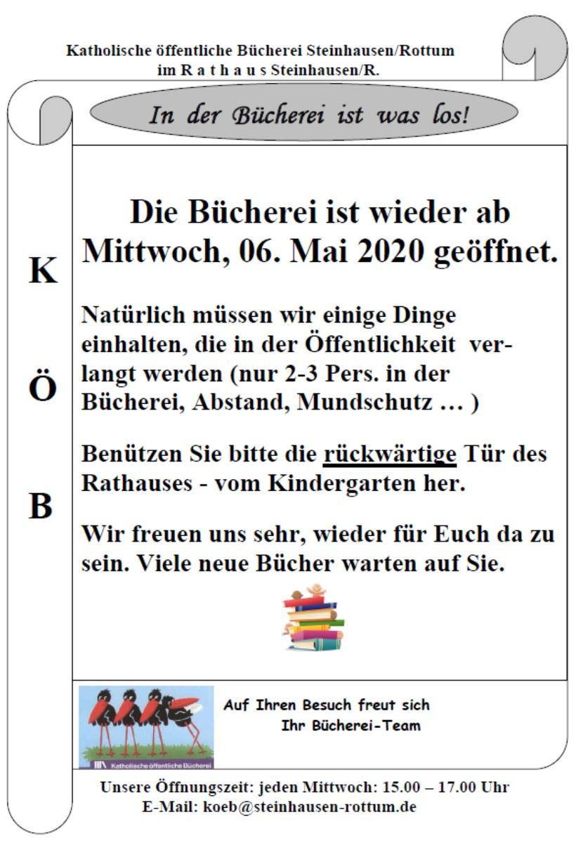 News_2020.04.30
