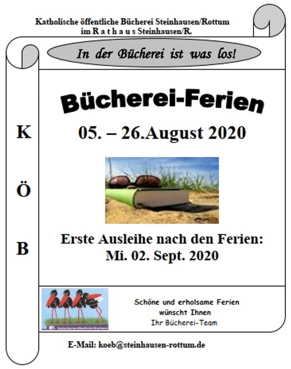 News-2020-08-27
