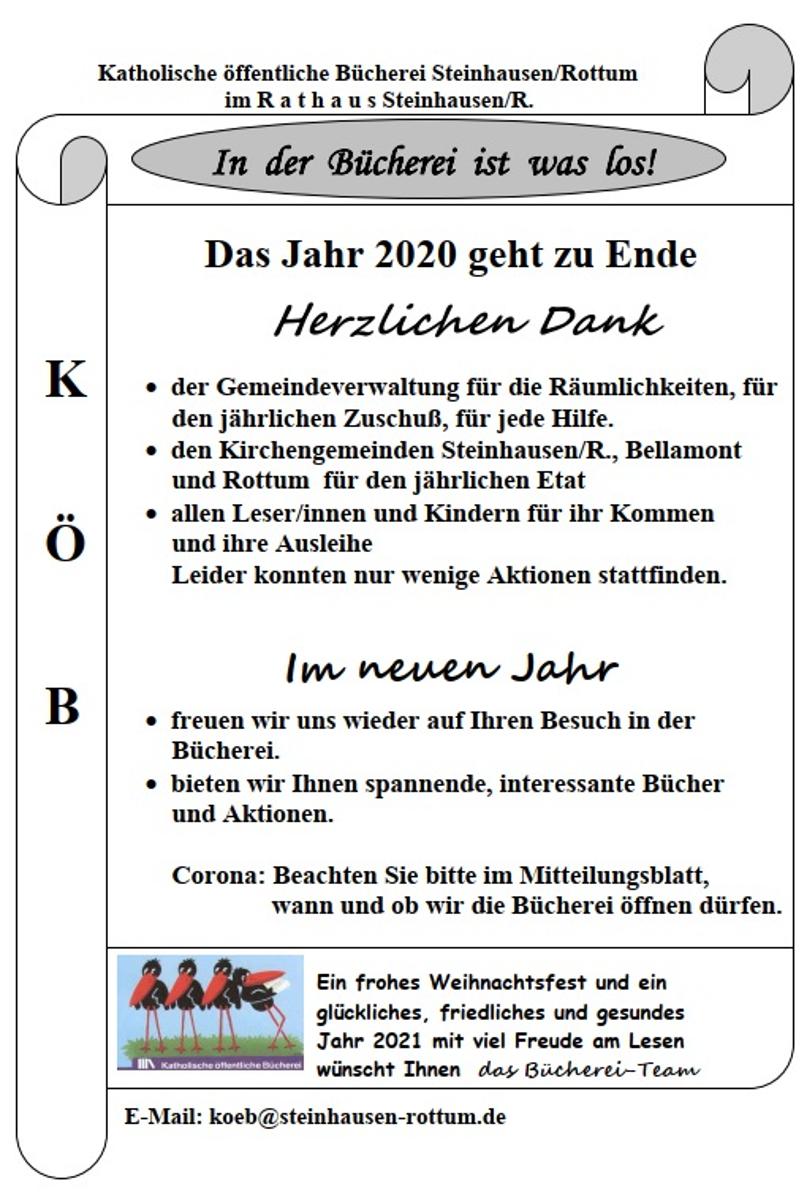NEWS-2020-11-17