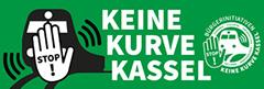 Keine Kurve Kassel