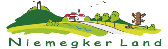 """Fremdenverkehrsverein """"Niemegker Land"""" e.V."""
