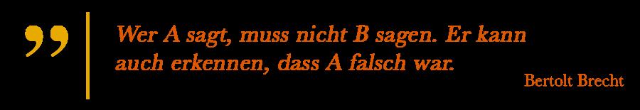 Startseite_ZitatBrecht
