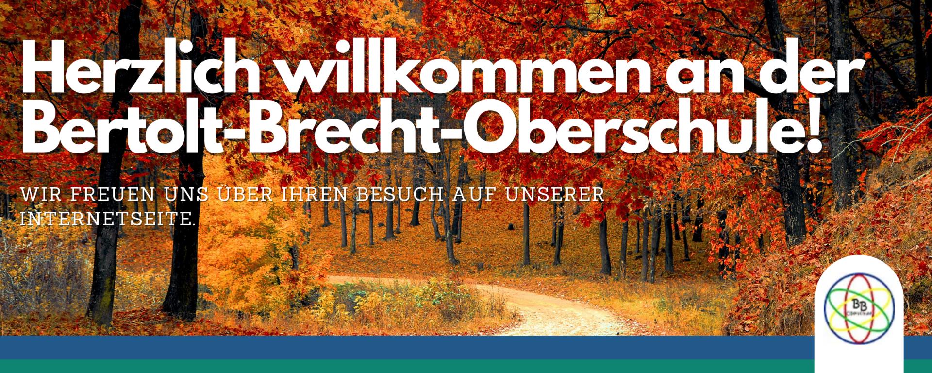 willkommen_herbst (1200 x 480 px)