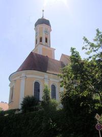 zus_kath-kirche