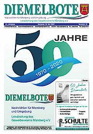 csm_Diemelbote_cover_2020_20_e927dd3f34