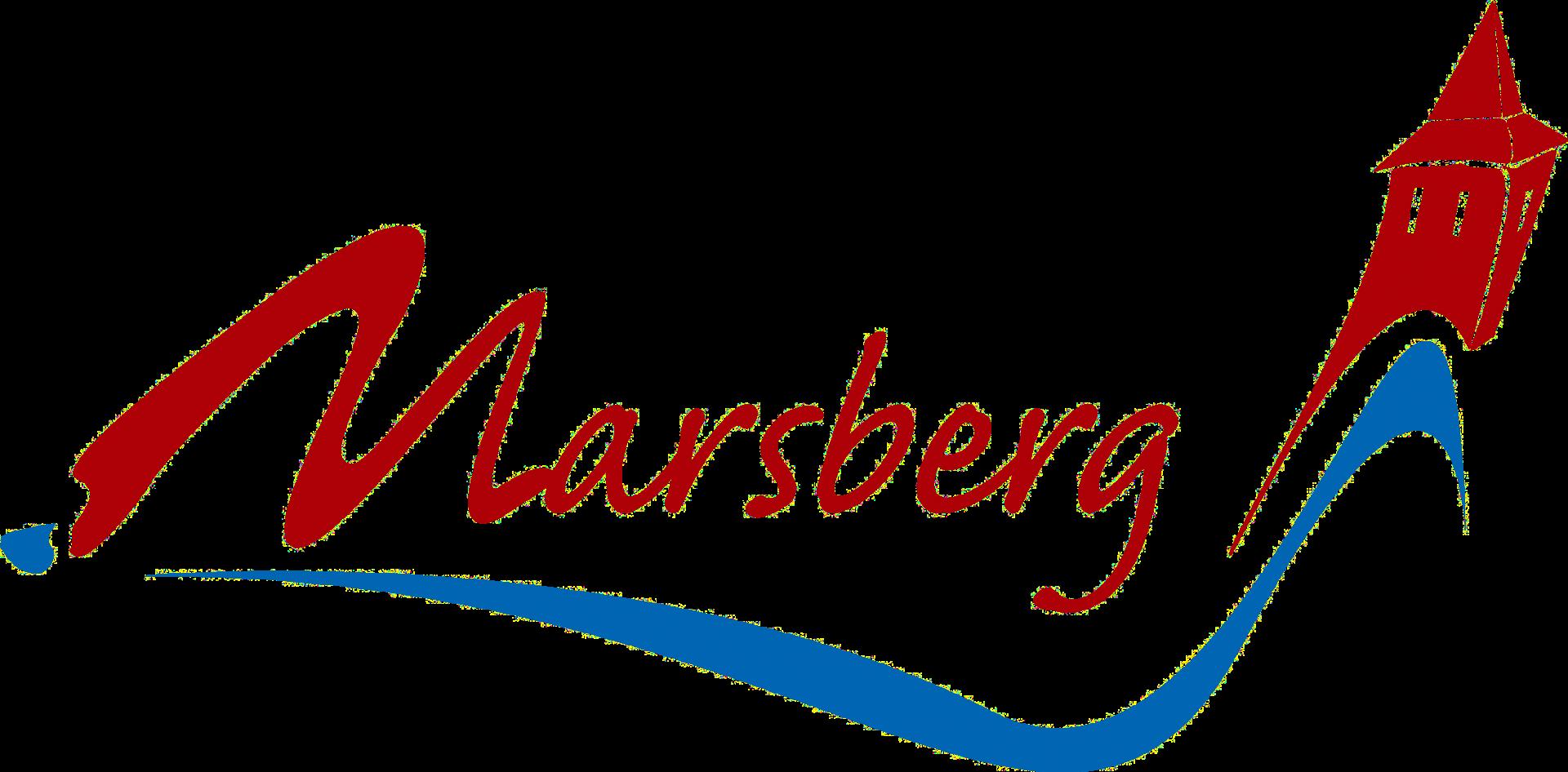 Stadt Marsberg