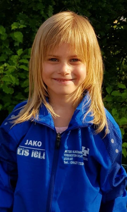 Jana Kammerl