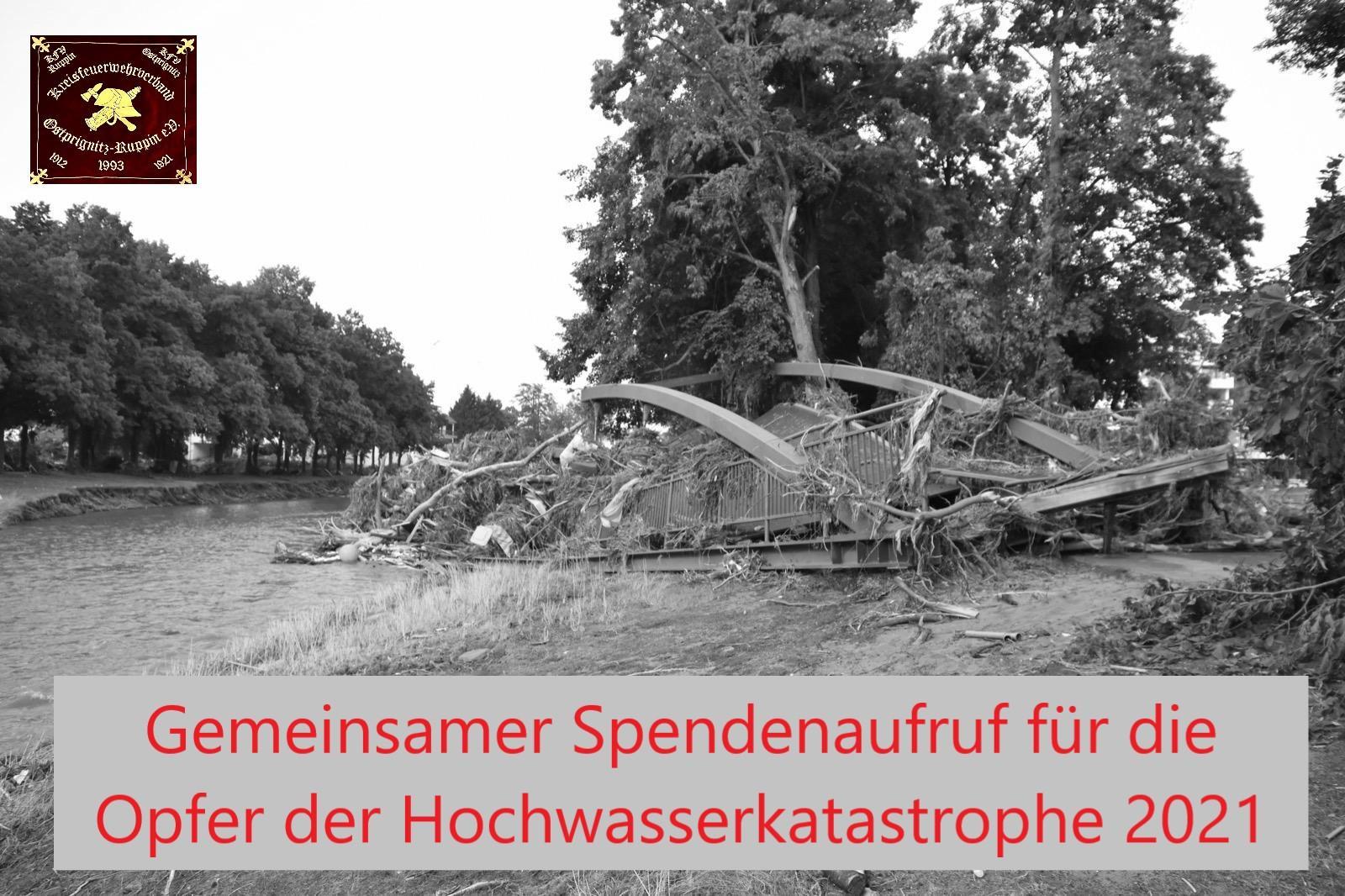 Hochwasser-1