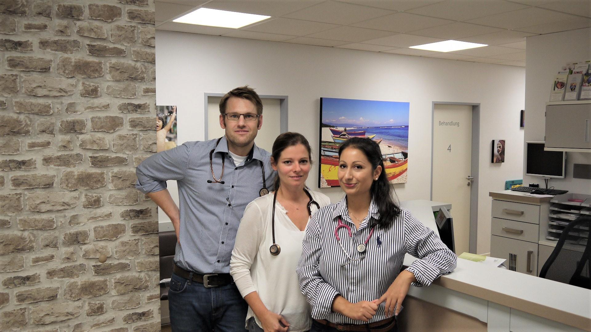 Dr. Beck & Kollegen