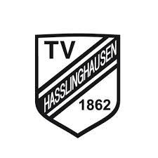 TV Haßlinghausen