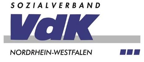 VdK Hasslinghausen