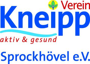 Kneipp-Verein