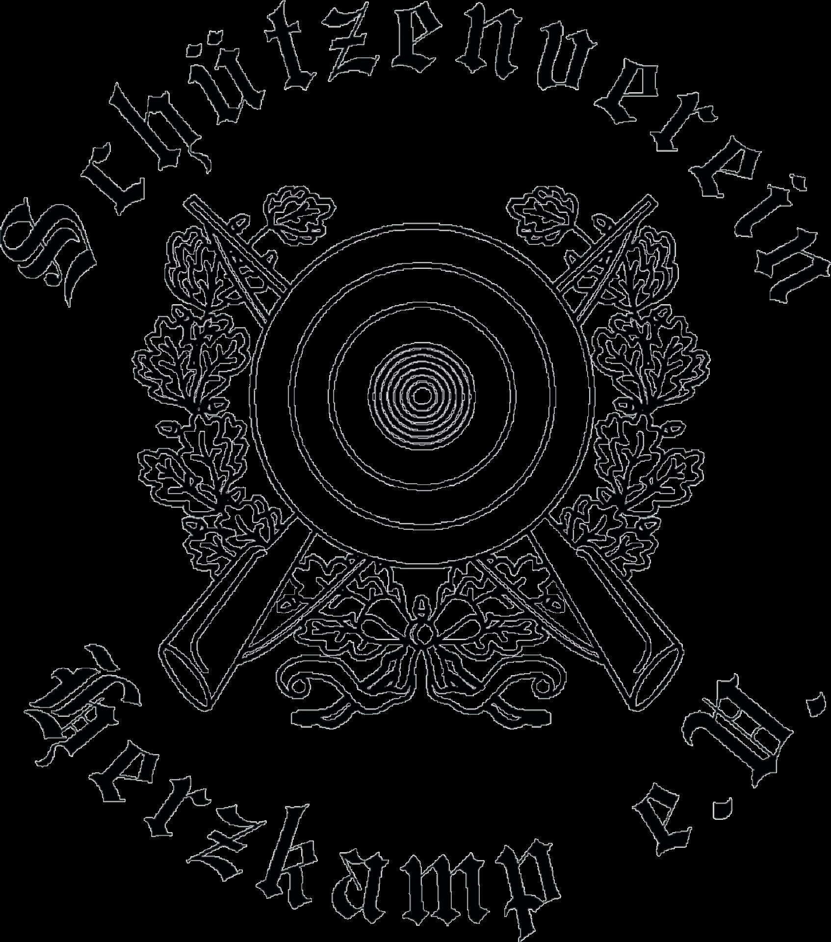 SV Herzkamp