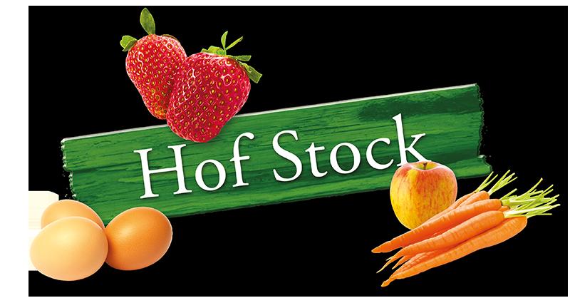 Hof Stock