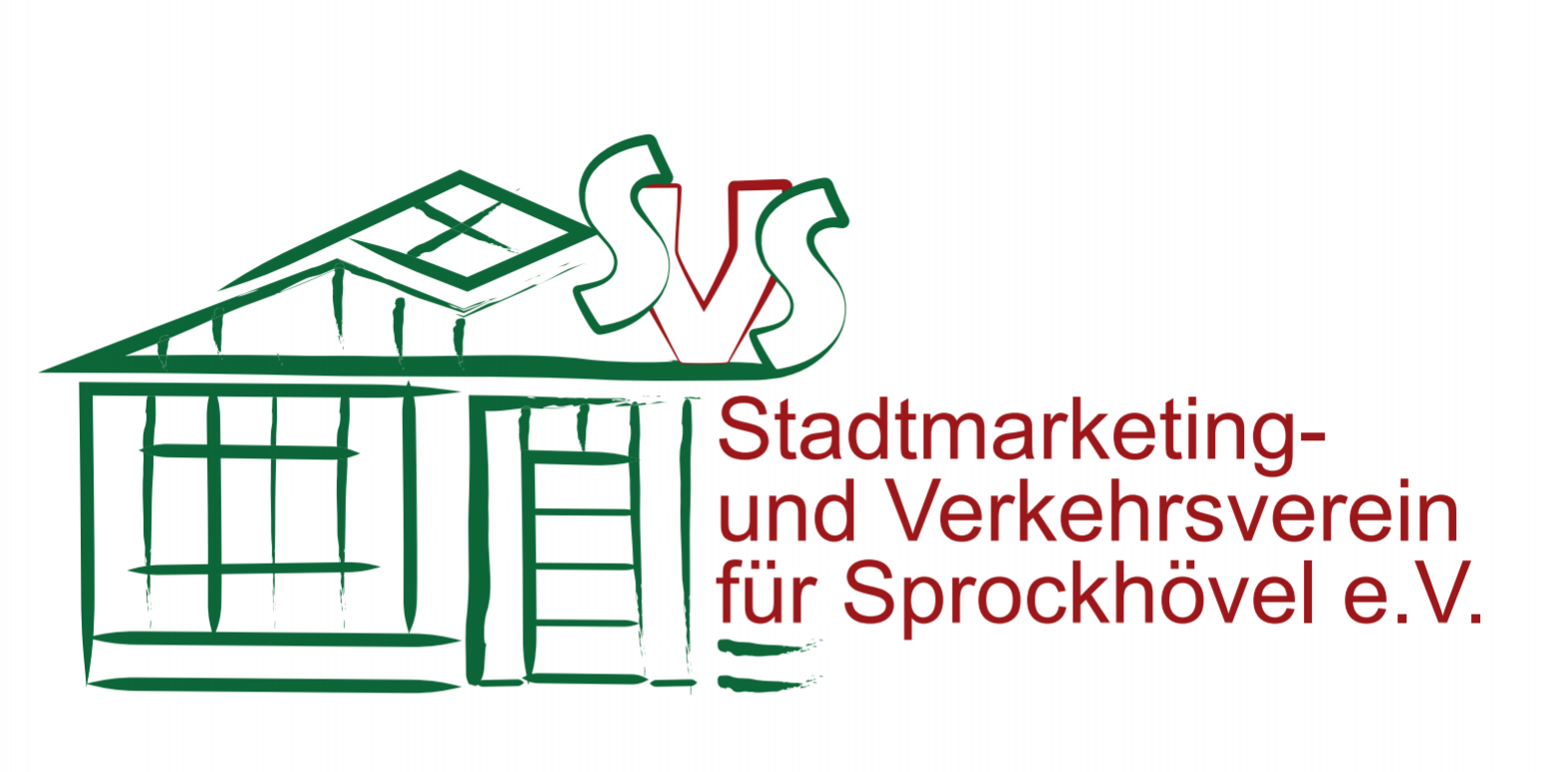 Stadtmarketin Sprockhövel