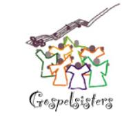Gospelsisters Hasslinghausen