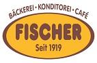 Bäcker Fischer