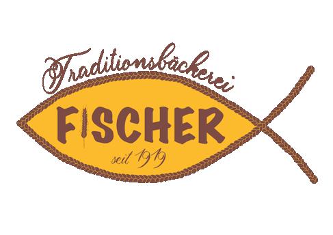 Traditionsbäckerei Fischer