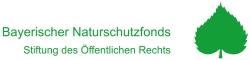 Bayer Naturschutzfond
