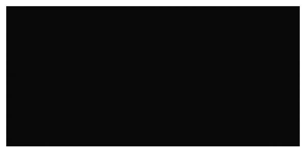 QR-Tour-LOGO