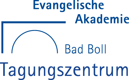 Tagungszentrum Bad Boll