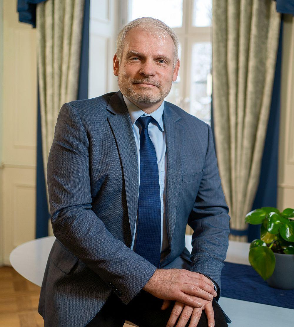 Bürgermeister_2021
