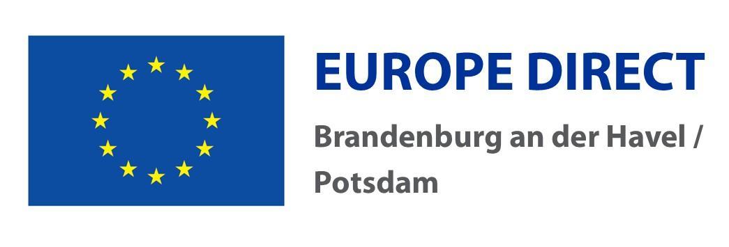 Logo ED Brb-Pdm