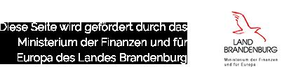 Ministerium der Finanzen