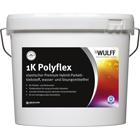 1K_Polyflex.bild.jpg