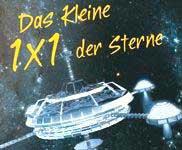 1X1 der Sterne, Planetarium Jena