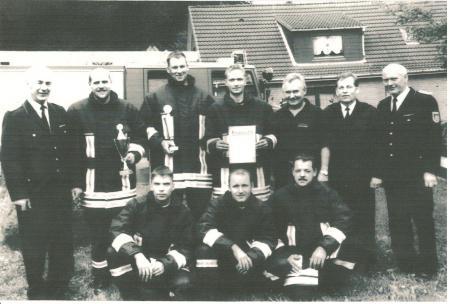 2000 09 17 Ausbildungs- und Übungsfahrt FF SKB Sieger